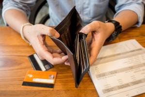 Łatwo stracić prawo do kosztów przy płatności gotówką