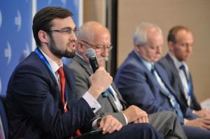 ARR chce otwierać polskim produktom dostęp do rynków zagranicznych