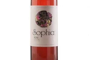Wina Sophia odzyskają dawną pozycję rynkową przed 30tymi urodzinami marki