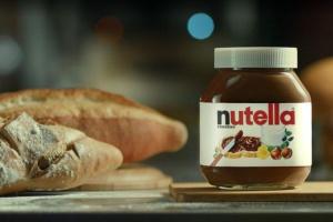 Oświadczenie Ferrero: Nutella jest bezpieczna dla zdrowia, nie zawiera składników kancerogennych