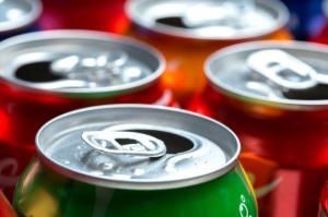 Krynica Vitamin dąży do osiągnięcia pozycji lidera produkcji napojów w puszkach w Europie Śr.