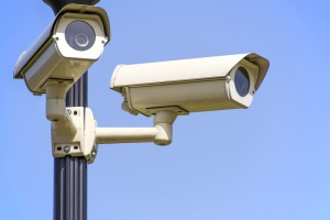Kamery we wszystkich ubojniach we Francji