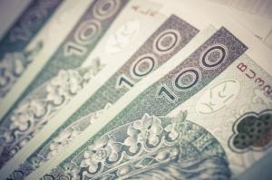 Firmy planują inwestycje w strefach za 12,4 mld zł