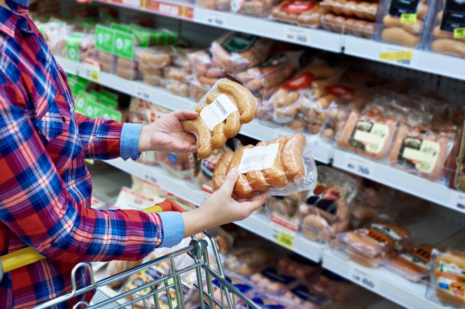Wiedza na temat żywności nie przekłada się na wybory konsumenckie Polaków