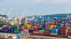 W 2017 r. będzie poprawa w handlu zagranicznym i wzrost eksportu