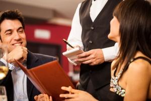 Polacy stają się bardzo świadomymi konsumentami, także w restauracjach