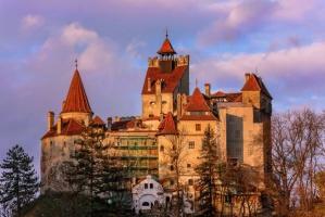Polskie firmy mogą zyskać na prosperity w Rumunii