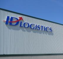ID Logistics umacnia obecność w Hiszpanii