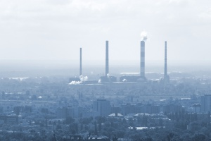 Aerozolowa Sieć Badawcza: zjawisko smogu obecne w Polsce od dekad