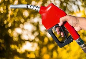 URE: do czasu rozpatrzenia wniosku, paliwami można handlować jak dotąd