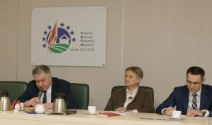 Minister Jurgiel o barierach rozwoju rolnictwa ekologicznego