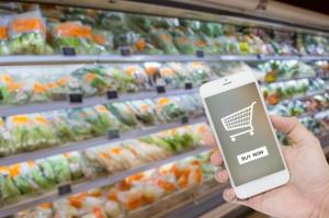Sprzedawcy powinni lepiej wykorzystać potencjał rynku mobilnego