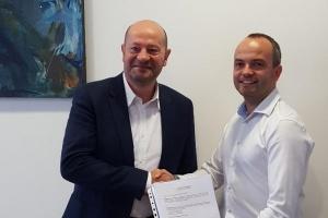 Dyrektor Scorpios o planach win marki Sophia na polskim rynku (pełna rozmowa)