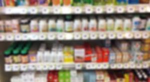 Ograniczenia w sprzedaży leków uderzą w mieszkańców wsi