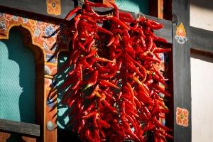 Papryczka chili przedłuża życie