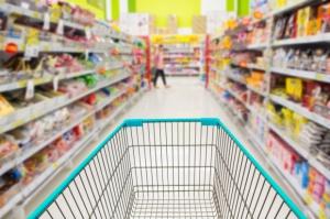 Polacy wydają rocznie ok. 40 mld zł na produkty FMCG pod markami własnymi