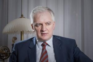 Gowin: 5,5 mld złotych z NCBR na innowacje w 2017 r.