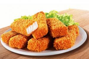 FRoSTA: Polacy zwracają uwagę na gatunek i jakość mięsa ryby w gotowych produktach (raport)
