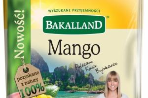 Bakalland: Polscy konsumenci chętnie sięgają po prozdrowotne przekąski convenience