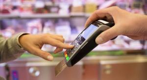 Konsumenci liczą na jednakowe ceny produktów niezależnie od miejsca, w którym kupują