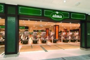 Alma Market: Będę kolejne zwolnienia grupowe