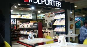 Kolporter zatrudnił w 2016 r. 89 osób