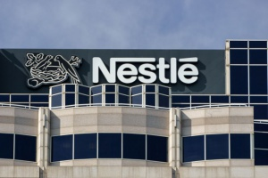 Nestle wycofuje odwołania w sprawie kar za zmowę na rynku czekolady w Niemczech