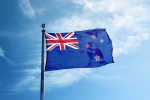 Polska chce zabezpieczeń dla rolnictwa w negocjacjach UE-Nowa Zelandia