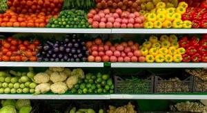 Producenci owoców i warzyw kontra sieci handlowe. Jak układa się współpraca na tej linii?