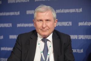SDM Wieluń: Rozwój HoReCa będzie się dynamizował