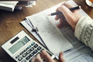 Konfederacja Lewiatan: Wzrost cen w tym roku może być silniejszy od prognozowanego