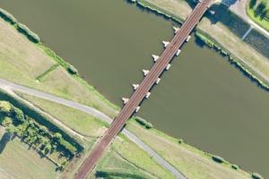 Projekt nowego Prawa wodnego wkrótce trafi do Sejmu