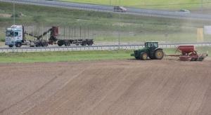 Copa i Cogeca nakreślają główne elementy przyszłej wspólnej polityki rolnej