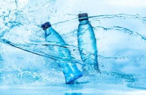 PepsiCo walczy orynek wód butelkowanych typu premium