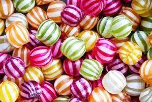 Producenci słodyczy w Polsce mierzą się z konkurencją z Ukrainy