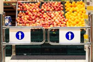 """Ustawa o """"nieuczciwych praktykach"""" zahamuje rozwój polskiego sektora spożywczego?"""