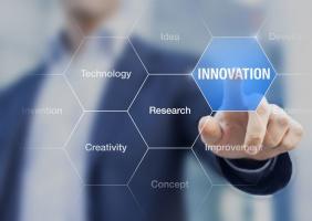 KPMG: Kluczem do sukcesu gospodarki jest innowacyjność