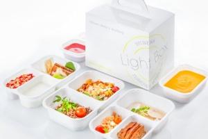 Melchior Karpiński, prezes LightBox o rynku cateringu dietetycznego (pełna rozmowa)