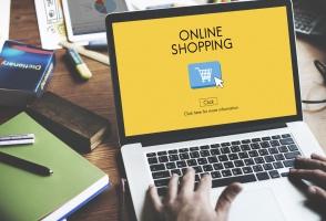 Trzy zasady bezpieczeństwa dla e-sklepów