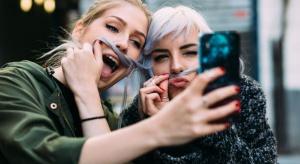 Millenialsi - atrakcyjna grupa konsumentów z dużym potencjałem