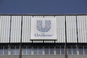 Do 2025 r. Unilever zamierza przestawić się na opakowania w pełni odnawialne