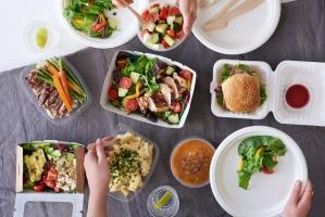 Convenience - silny trend na rynku żywności i jej opakowań
