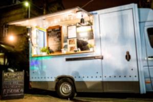 Food Show 2017: Restauracje i food trucki potwierdzają udział w Food Fest! Katowice