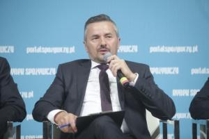 Jan Kolański, prezes Colian Holding o rynku słodyczy i planach grupy (pełna rozmowa)