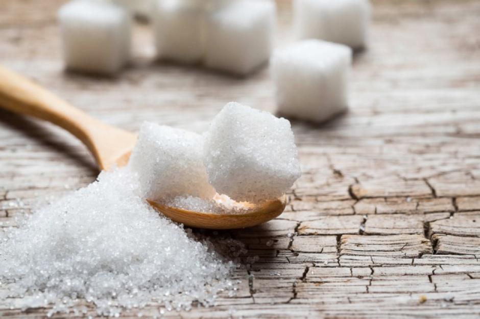 Eksport i import cukru w Polsce na plus