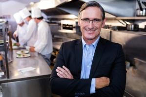 Rynek pracy HoReCa: Fluktuacja pracowników jedną z największych bolączek gastronomii