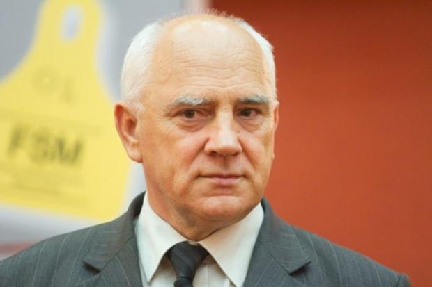 Prezes Mlekpolu: Powinniśmy dążyć do konsolidacji tworząc mleczne konsorcja o silnej pozycji