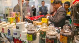 Rynek kawy w Polsce wart 5,3 mld zł, a herbaty - 2 mld zł