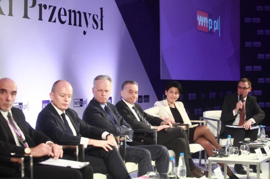 Forum ZPP: Polscy przedsiębiorcy zaniepokojeni niestabilnością prawa