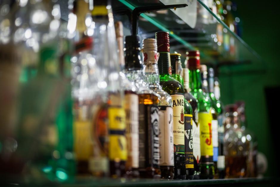Litwa, Łotwa i Estonia planują ważne zmiany dla branży alkoholowej